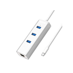 USB HUB万博电脑网页版登录